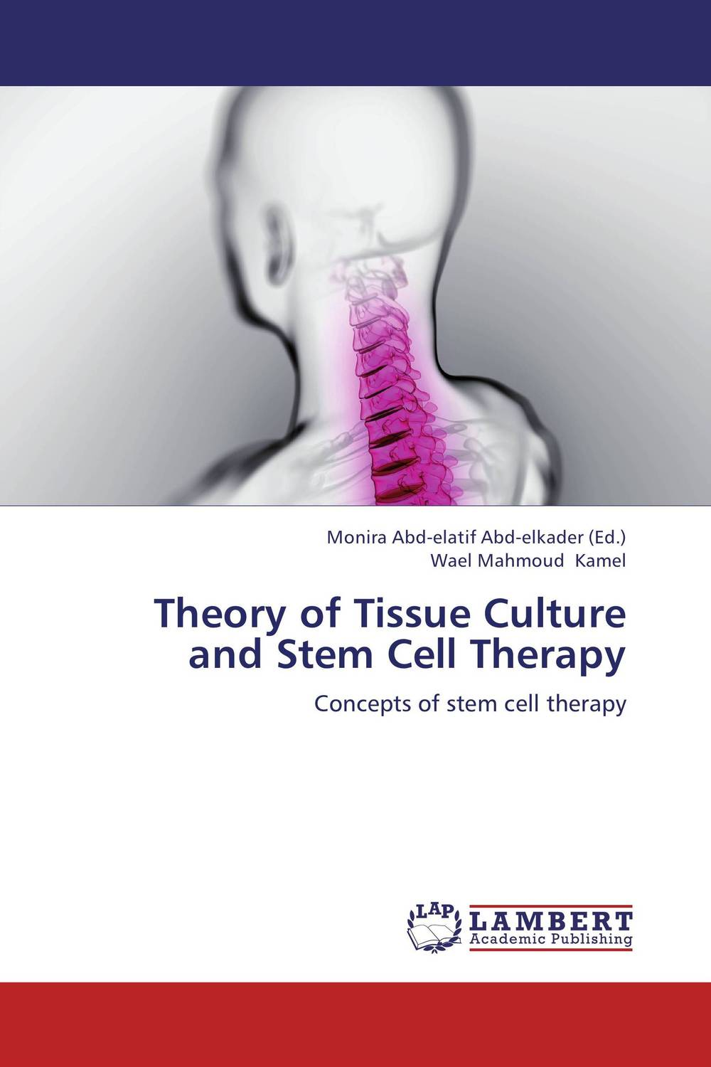 Theory of Tissue Culture and Stem Cell Therapy vrunda shah and vipul shah herbal therapy for liver disease