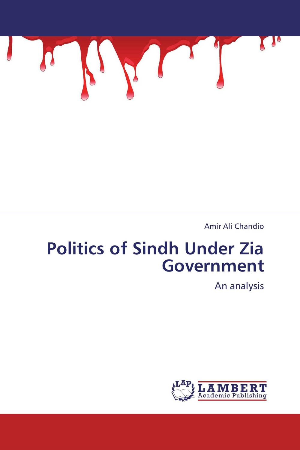 Politics of Sindh Under Zia Government sahar bazzaz forgotten saints – history power and politics in the making of modern morocco