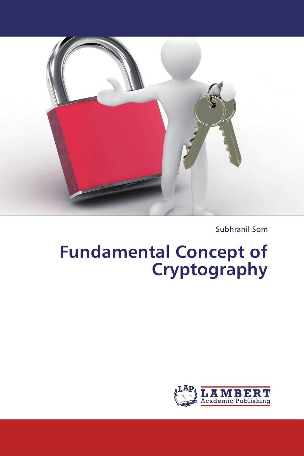 "Fundamental Concept of Cryptography freedom a documentary history of emancipation 1861a€""1867 2 volume set"
