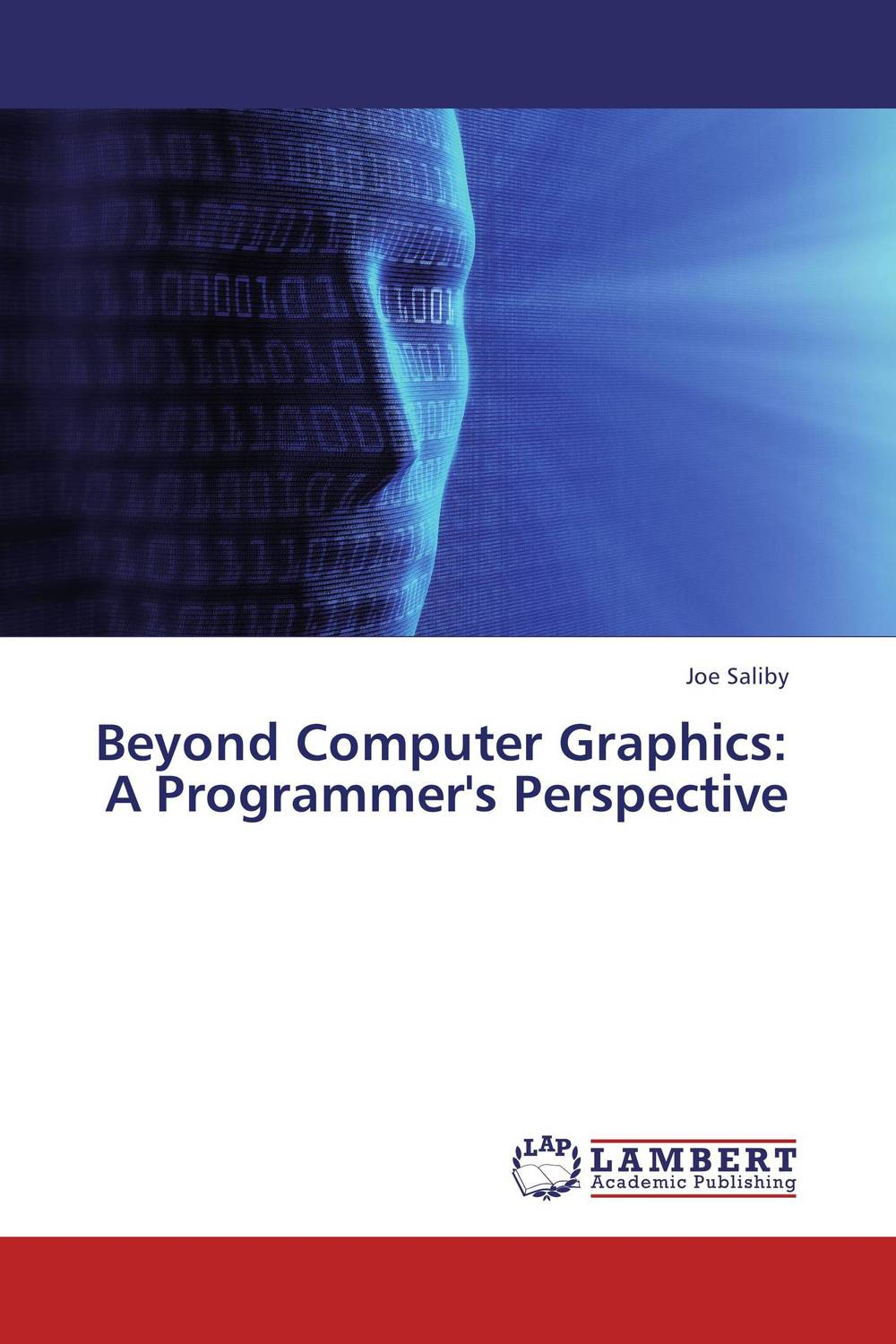Beyond Computer Graphics: A Programmer's Perspective parallel algorithms for free and associative commutative unification