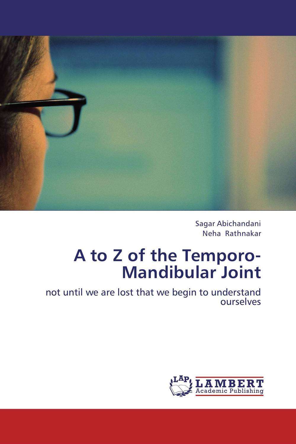 A to Z of the Temporo-Mandibular Joint temporomandibular disorder