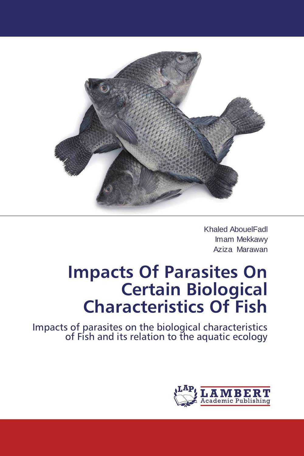 Impacts Of Parasites On Certain Biological Characteristics Of Fish bix h135 advanced male full function nursing training manikin wbw031
