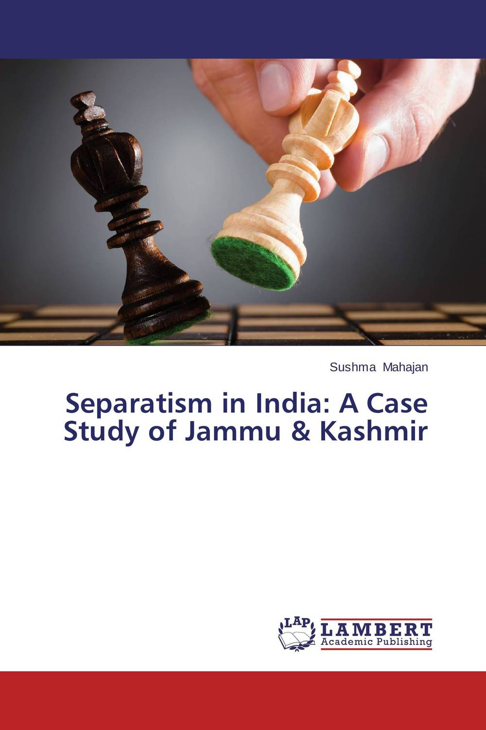 Separatism in India: A Case Study of Jammu & Kashmir pastoralism and agriculture pennar basin india