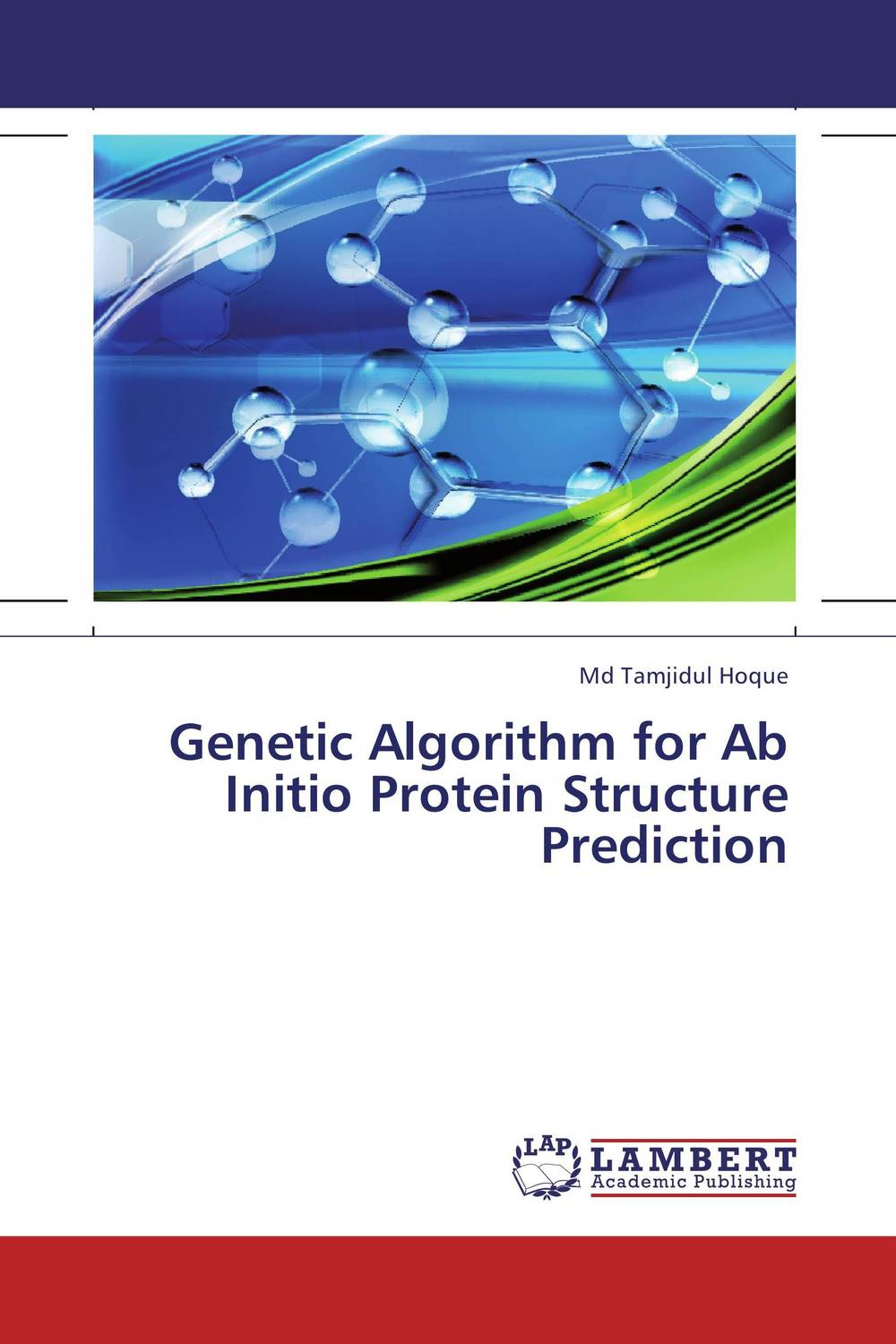 Genetic Algorithm for Ab Initio Protein Structure Prediction structure sensor 3d scanner