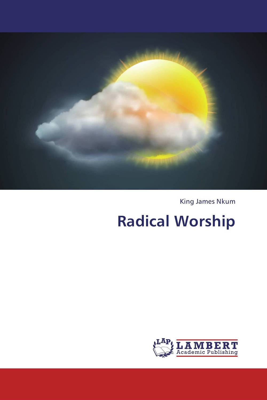 Radical Worship bim and the cloud