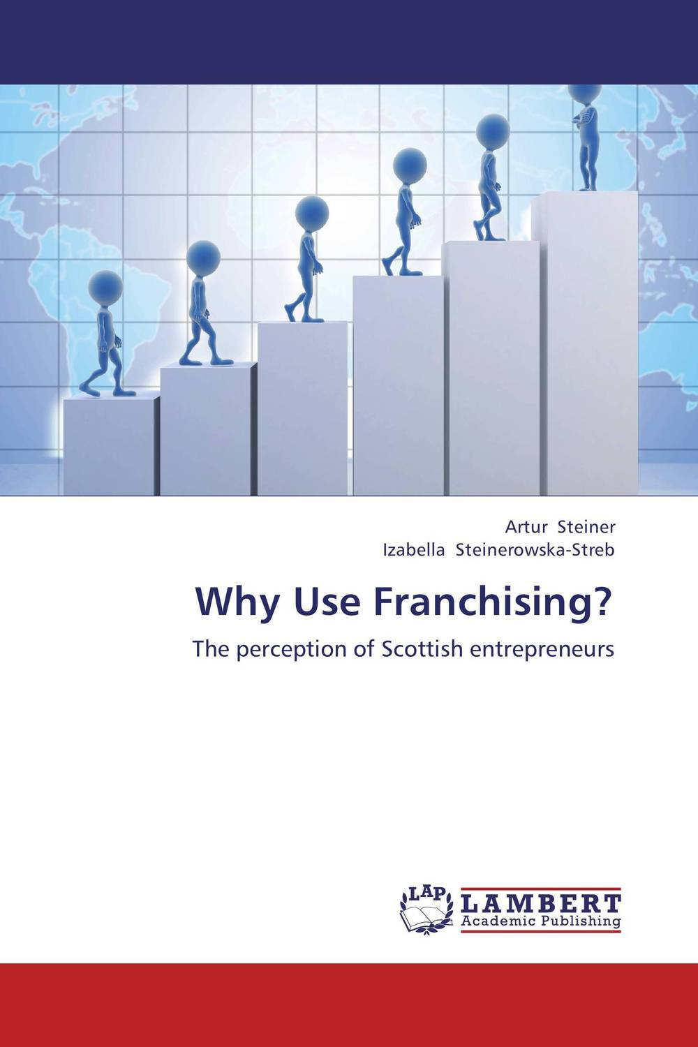 Why Use Franchising? paul kossof business franchising in china