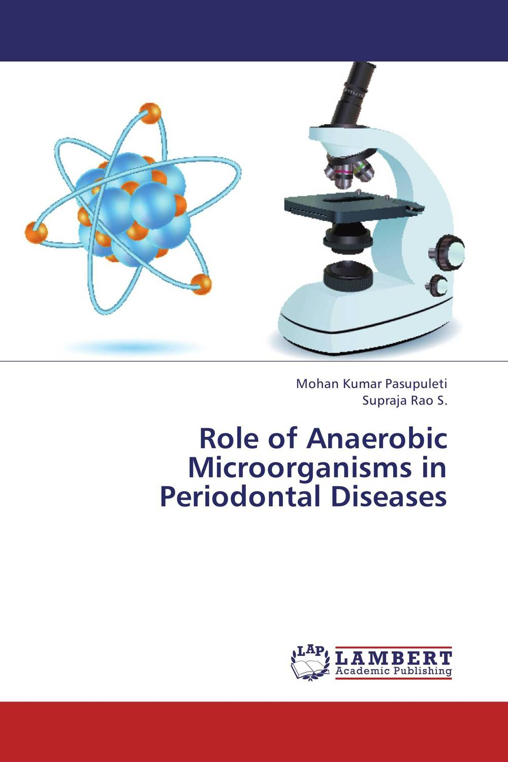 Role of Anaerobic Microorganisms in Periodontal Diseases mann dido anaerobic fermentation of spent grains