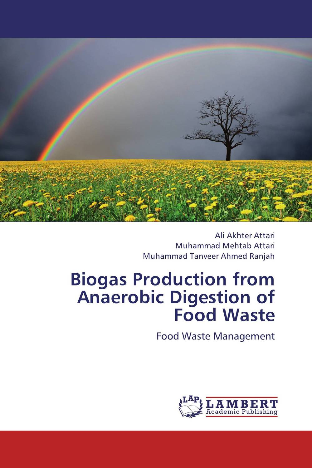 Biogas Production from Anaerobic Digestion of Food Waste biodegradation of coffee pulp waste by white rotters