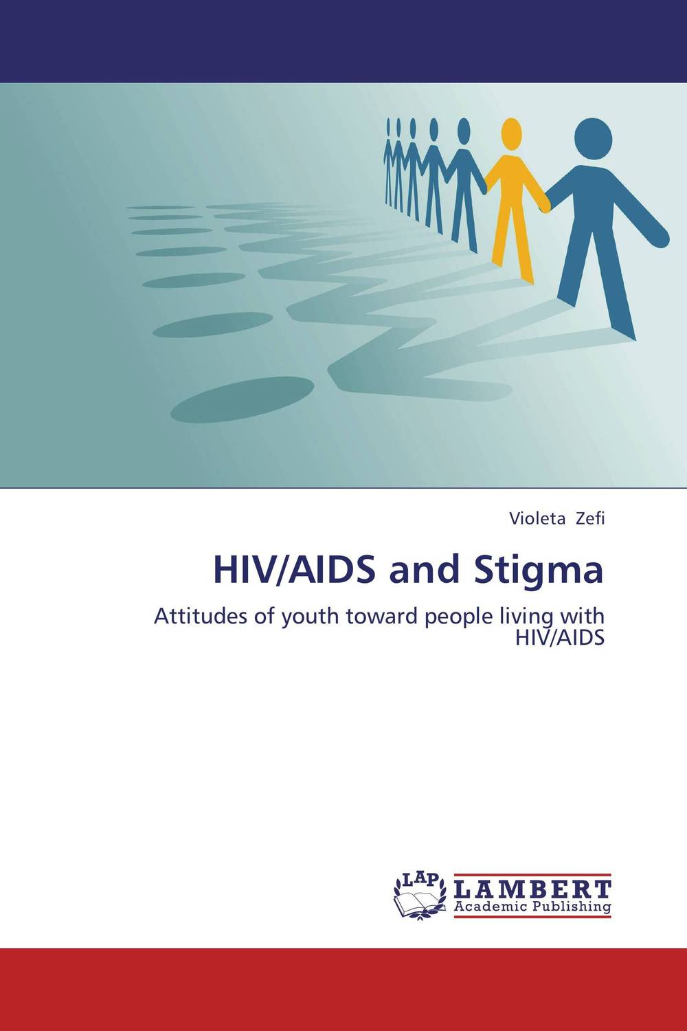 HIV/AIDS and Stigma physical therapy care for people living with hiv aids