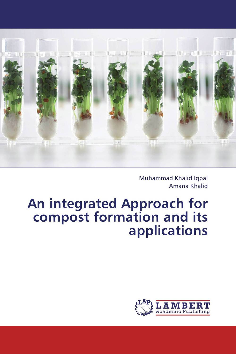 An integrated Approach for compost formation and its applications ali issa estimating the demand for money in libya an application of the lagrange multiplier structural break unit root test and the ardl cointegration approach