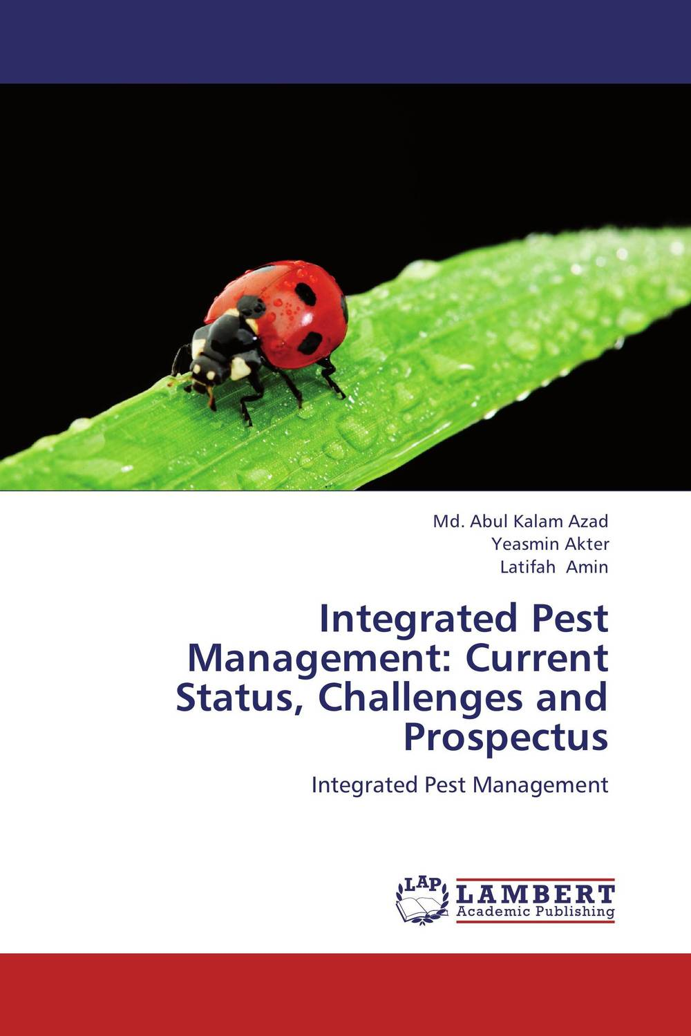 Integrated Pest Management: Current Status, Challenges and Prospectus indigenous knowledge and techniques for key pest animals management