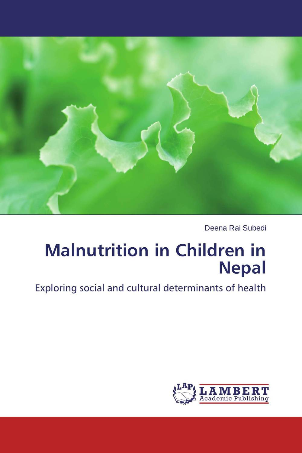 Malnutrition in Children in Nepal factors associated with bone health in young adults