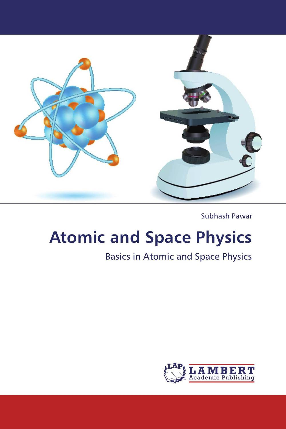 Atomic and Space Physics fundamentals of physics extended 9th edition international student version with wileyplus set