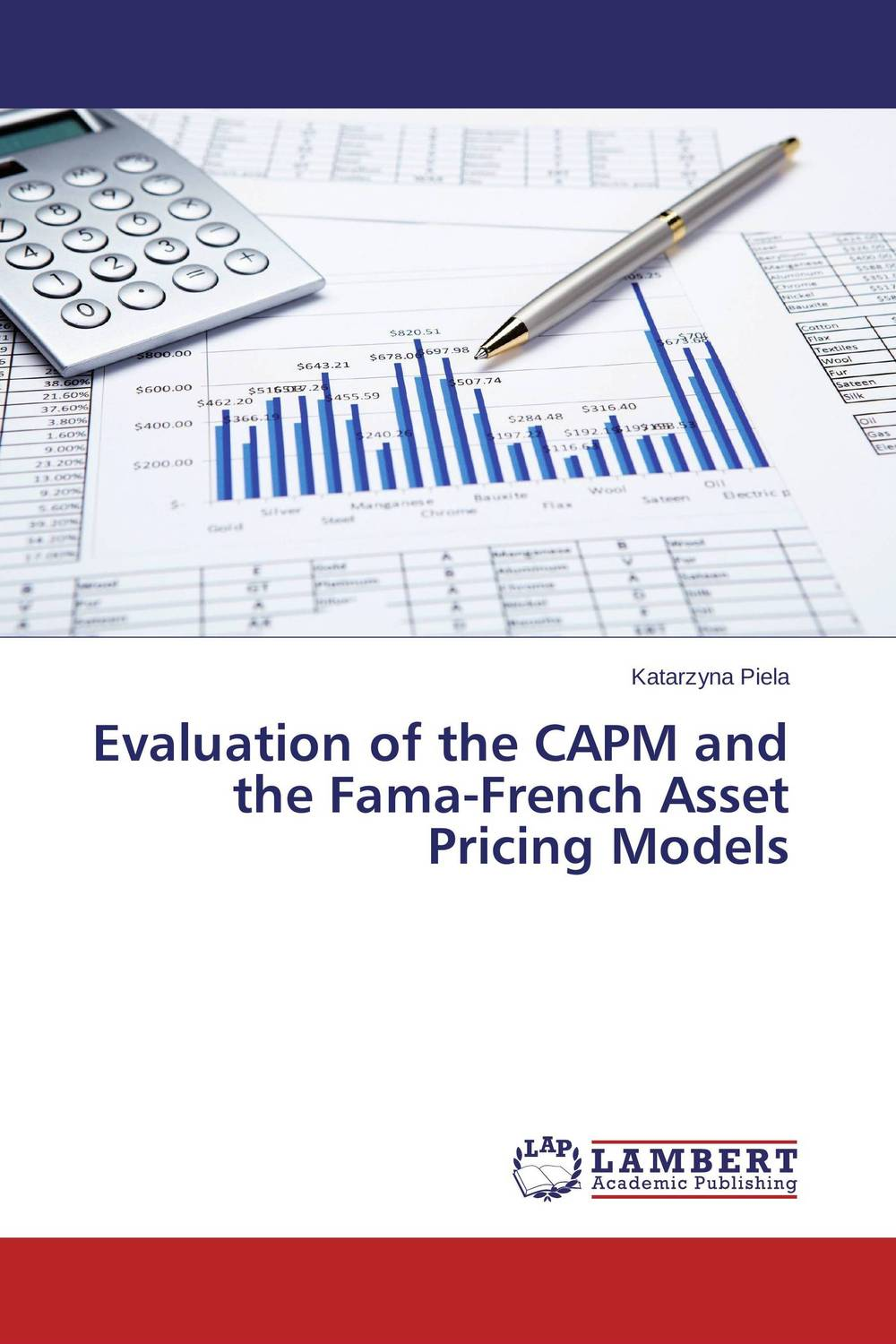 Evaluation of the CAPM and the Fama-French Asset Pricing Models the french lieutenant s woman
