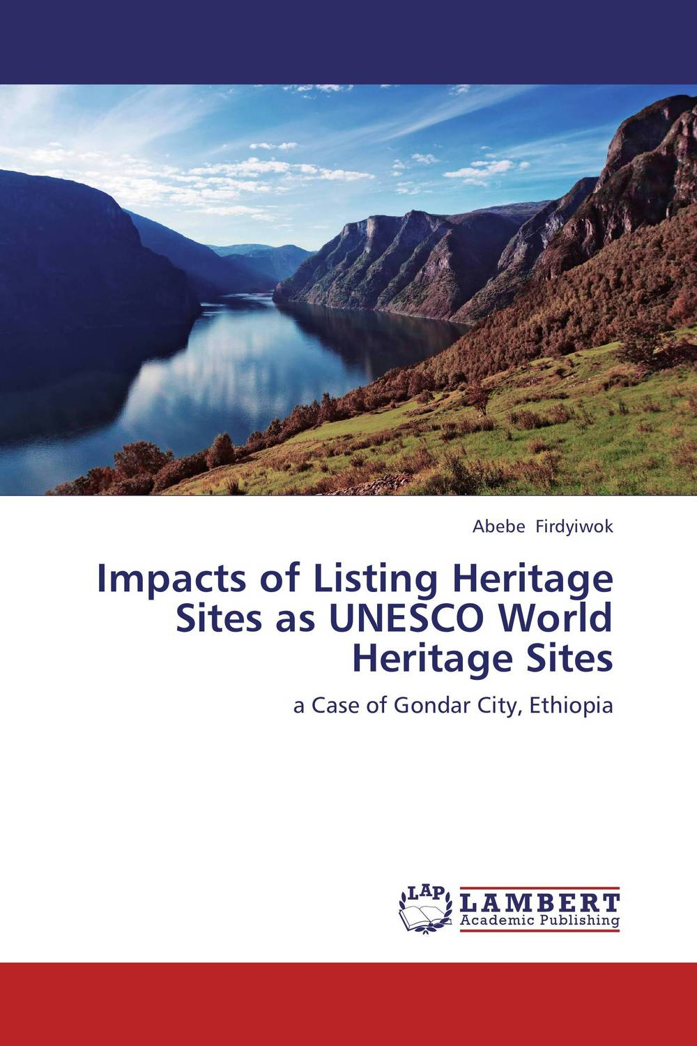 Impacts of Listing Heritage Sites as UNESCO World Heritage Sites cr0017 czech 1996 world heritage roleta and shengnai bohm church 2 new 0528 grams