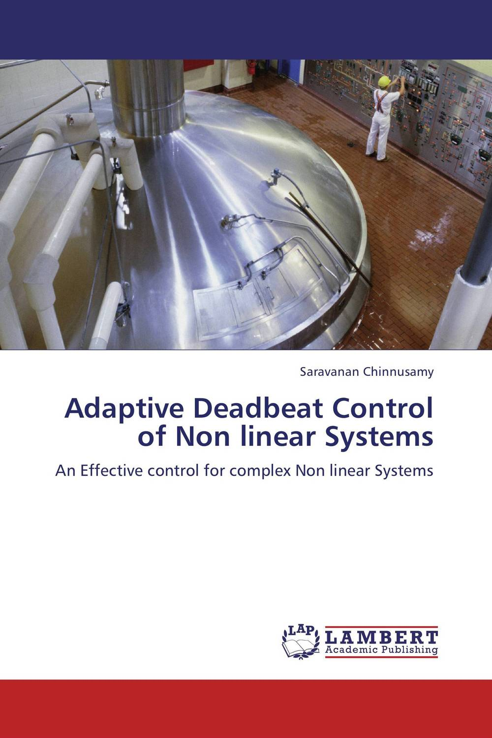 Adaptive Deadbeat Control of Non linear Systems n j patil r h chile and l m waghmare design of adaptive fuzzy controllers
