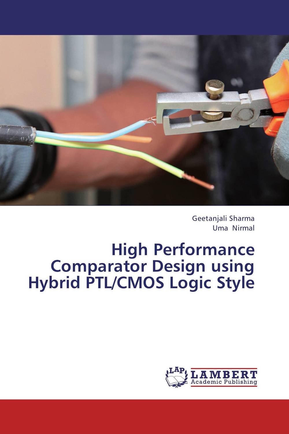 High Performance Comparator Design using Hybrid PTL/CMOS Logic Style
