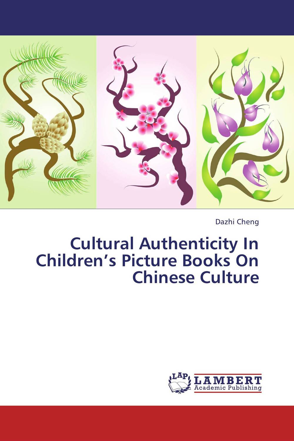 Cultural Authenticity In Children's Picture Books On Chinese Culture a bite of china chinese cuisine charm tour chinese food culture books jiangzhe sichuan hunan hometown dishes