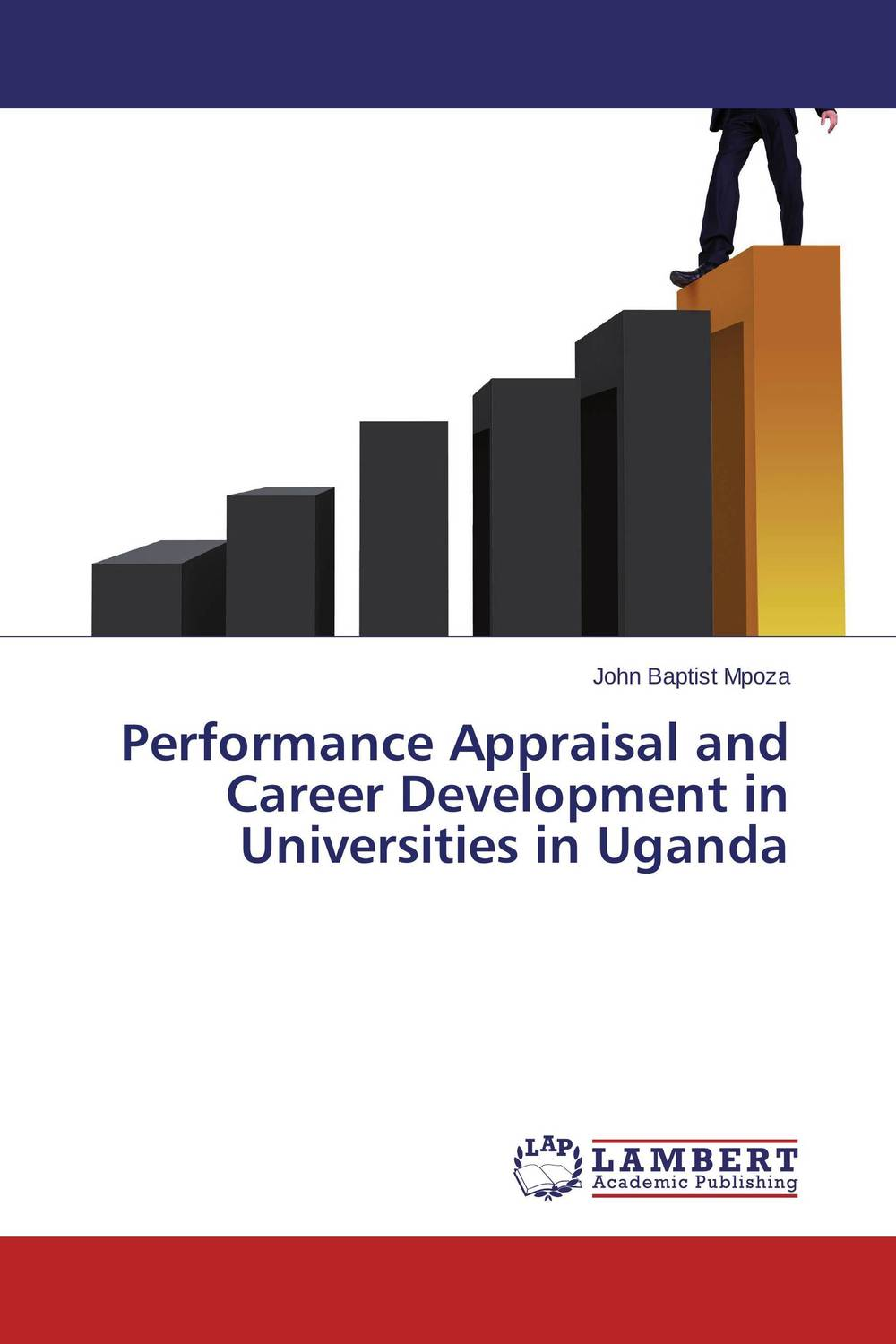 Performance Appraisal and Career Development in Universities in Uganda adm00397 programmers development systems mr li