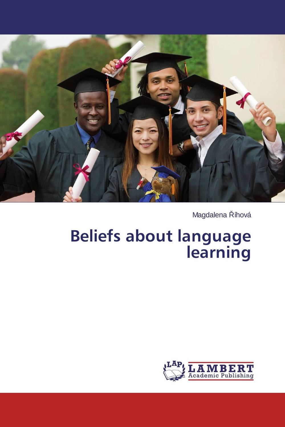 Beliefs about language learning silence in foreign language learning