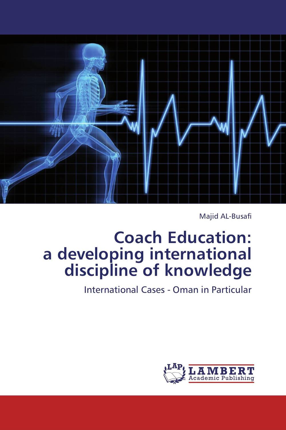 Coach Education:  a developing international discipline of knowledge odell education developing core literacy proficiencies grade 11