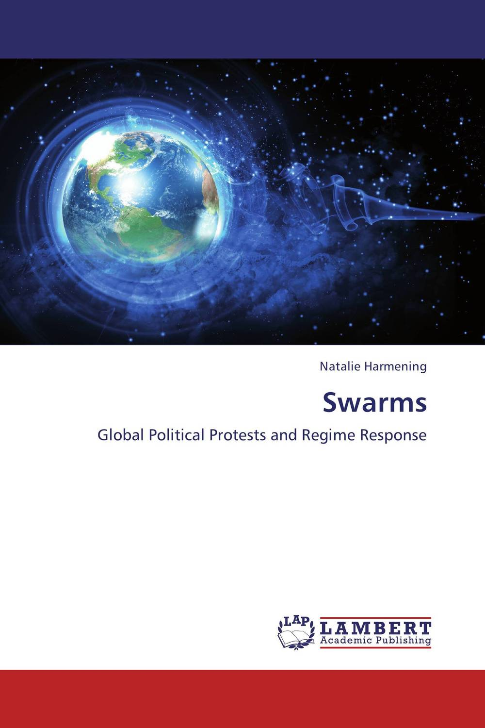 Swarms a study of the religio political thought of abdurrahman wahid