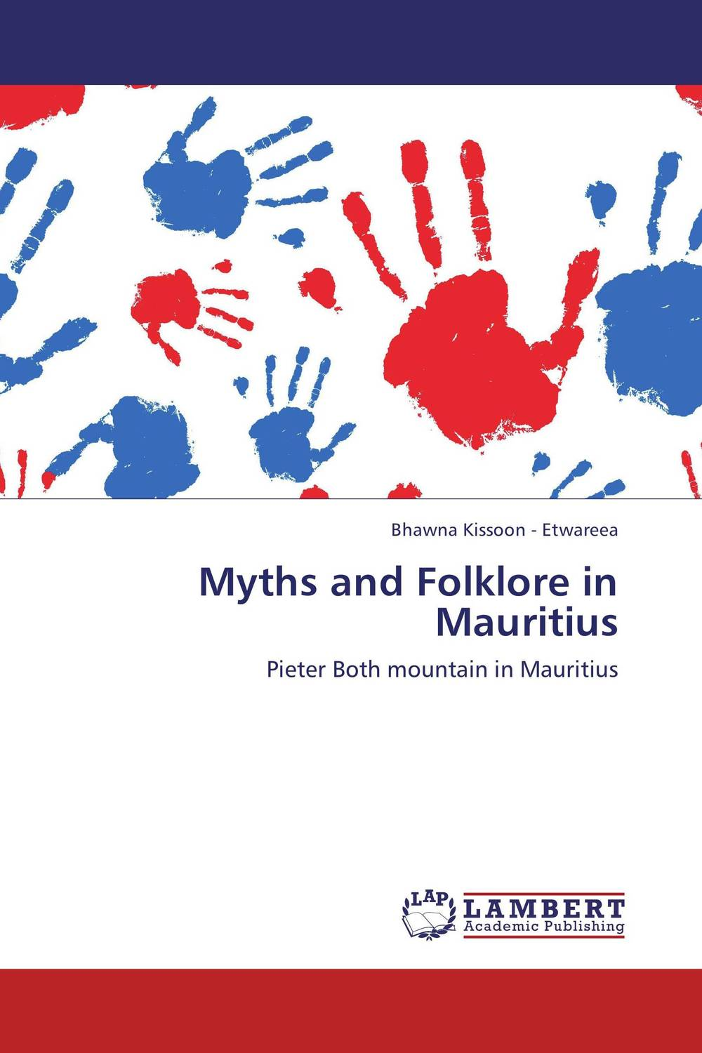 Myths and Folklore in Mauritius the golden spruce – a true story of myth madness and greed