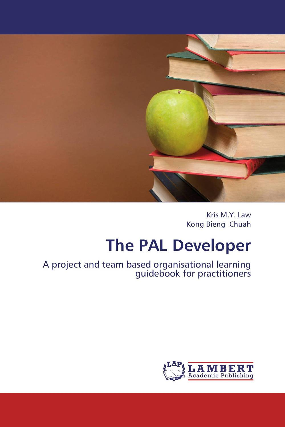 The PAL Developer atamjit singh pal paramjit kaur khinda and amarjit singh gill local drug delivery from concept to clinical applications