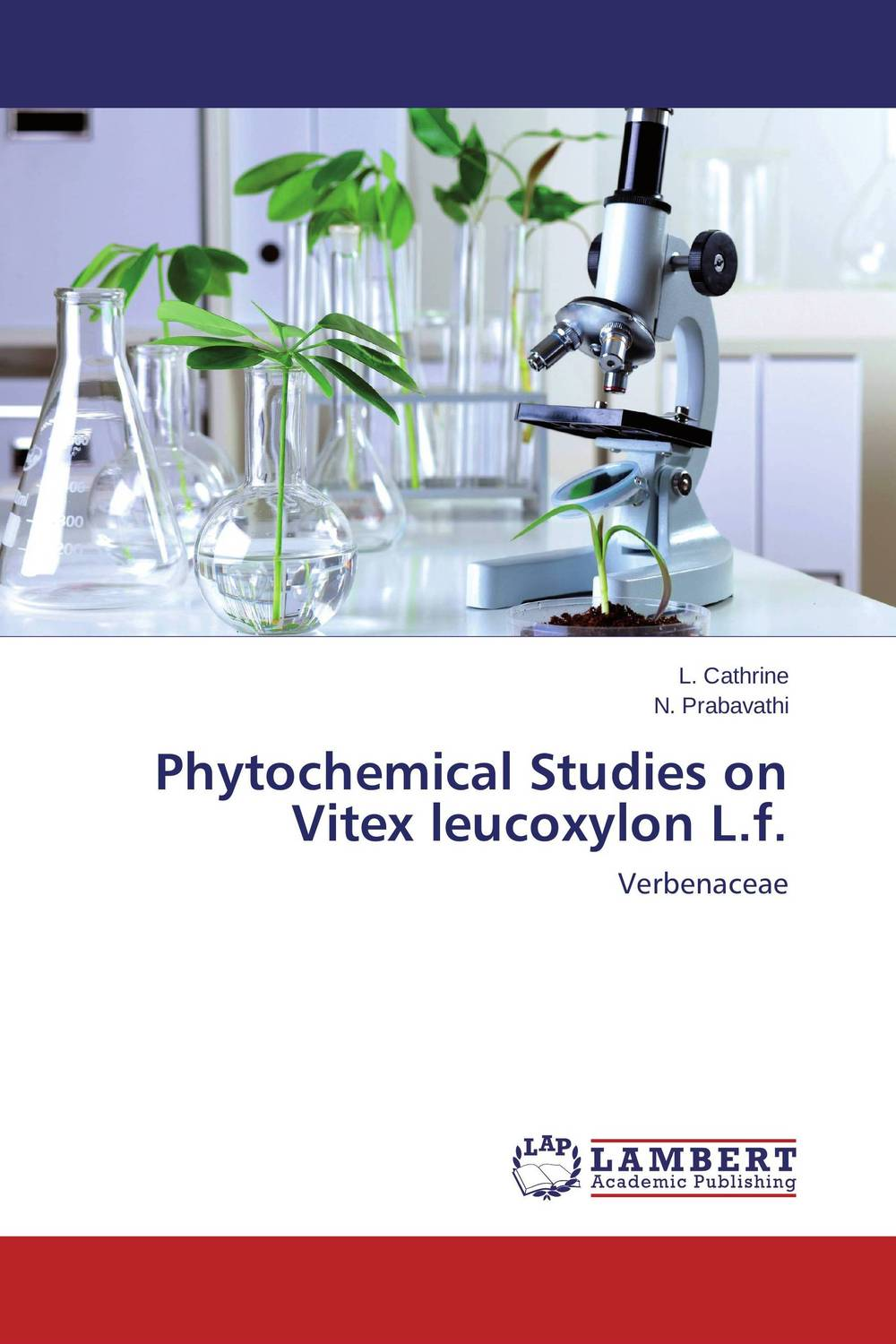 Phytochemical Studies on Vitex leucoxylon L.f. md rabiul islam s m ibrahim sumon and farhana lipi phytochemical evaluation of leaves of cymbopogan citratus