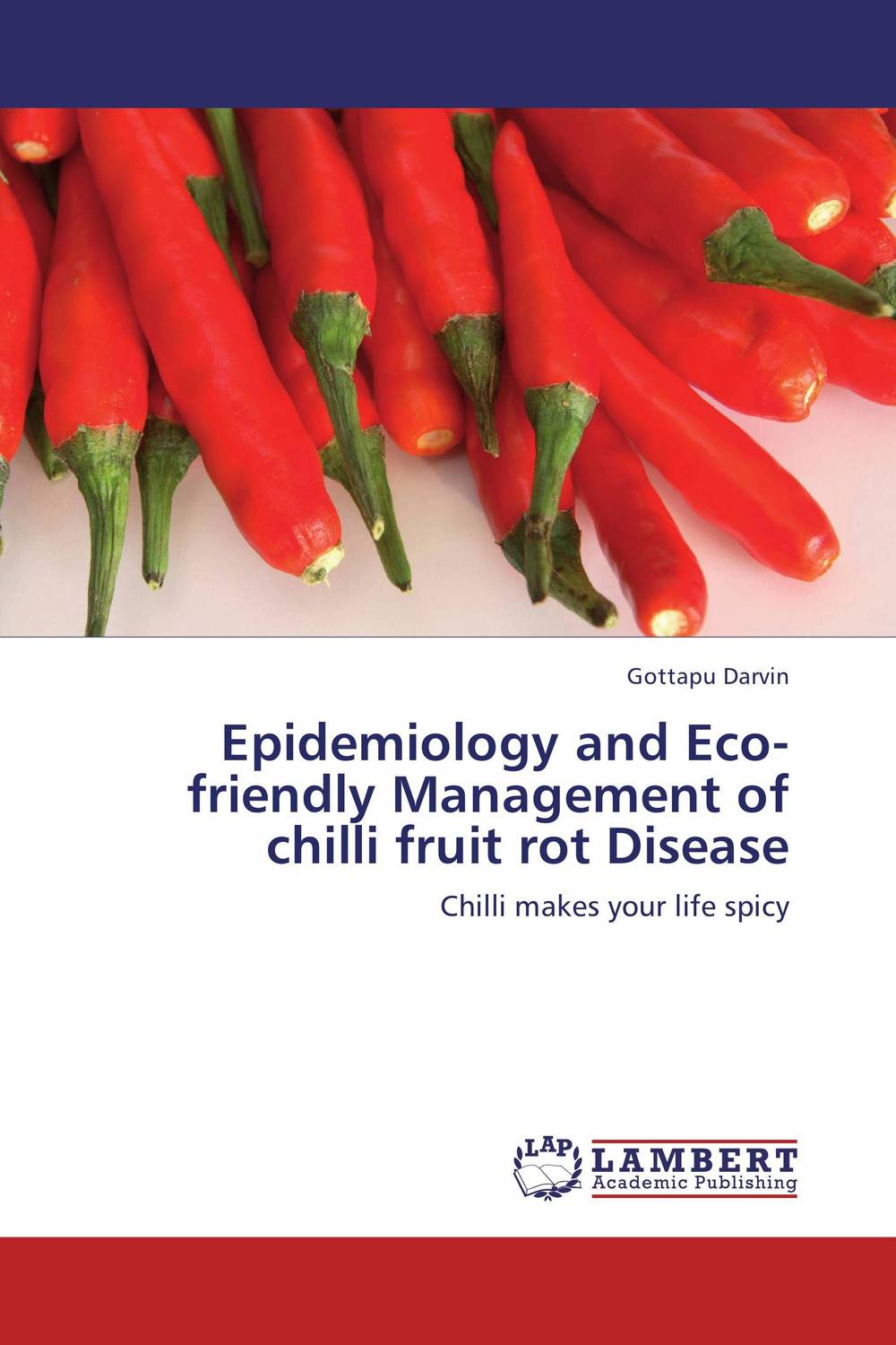Epidemiology and Eco-friendly Management of chilli fruit rot Disease eco friendly dyeing of silk with natural dye