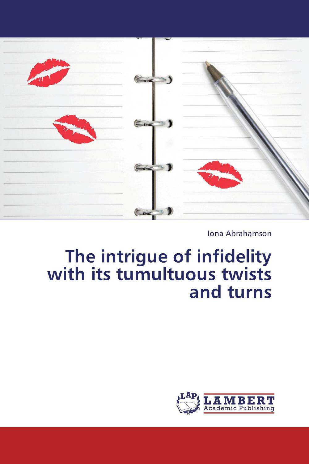 The intrigue of infidelity with its tumultuous twists and turns affair of state an
