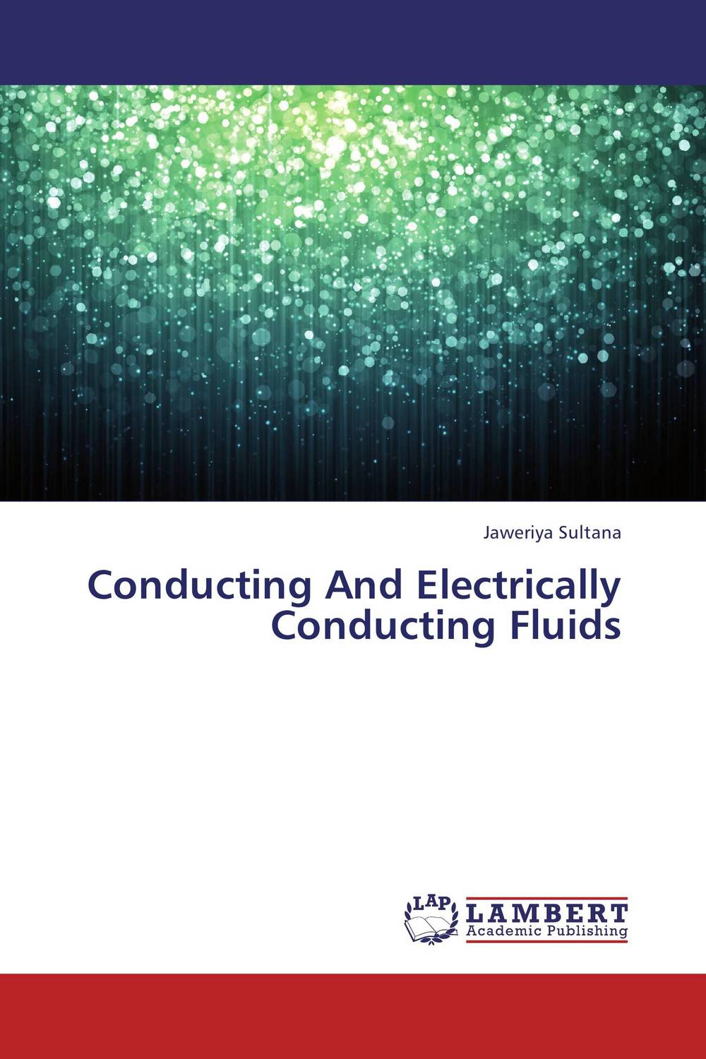 Conducting And Electrically Conducting Fluids fluids mixing and displacement in inclined geometries