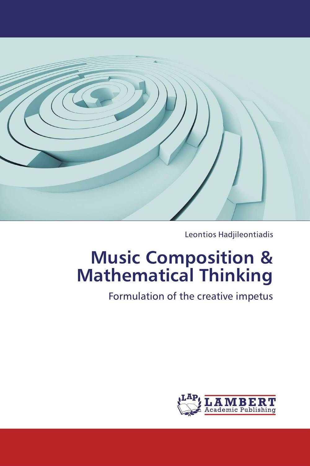 Music Composition & Mathematical Thinking chess and mathematical thinking