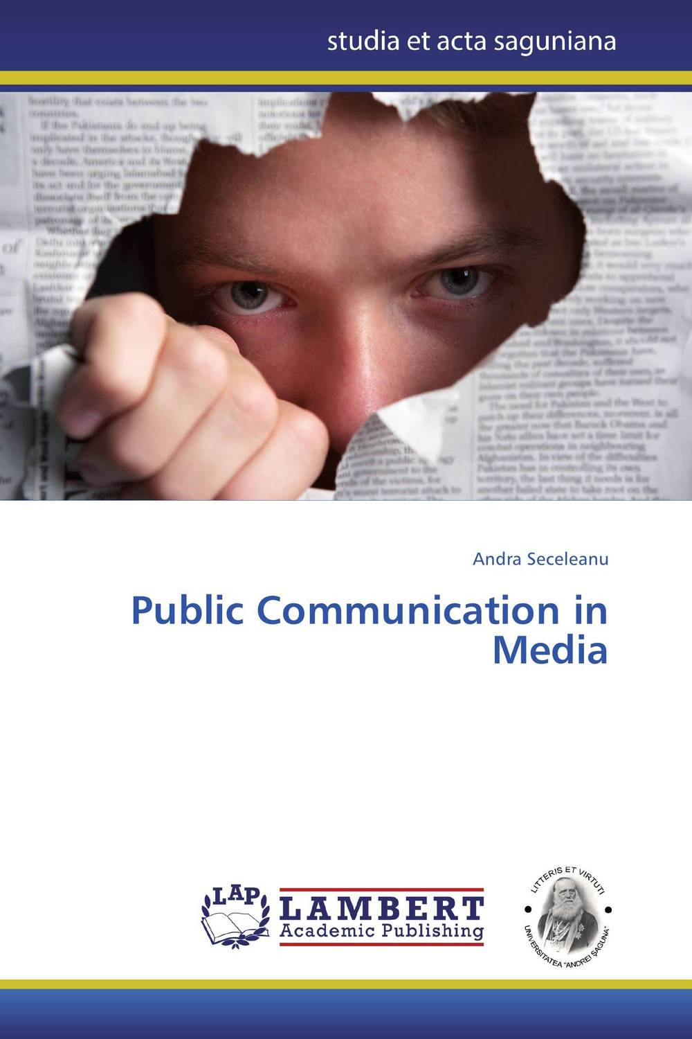 Public Communication in Media doug young the party line how the media dictates public opinion in modern china