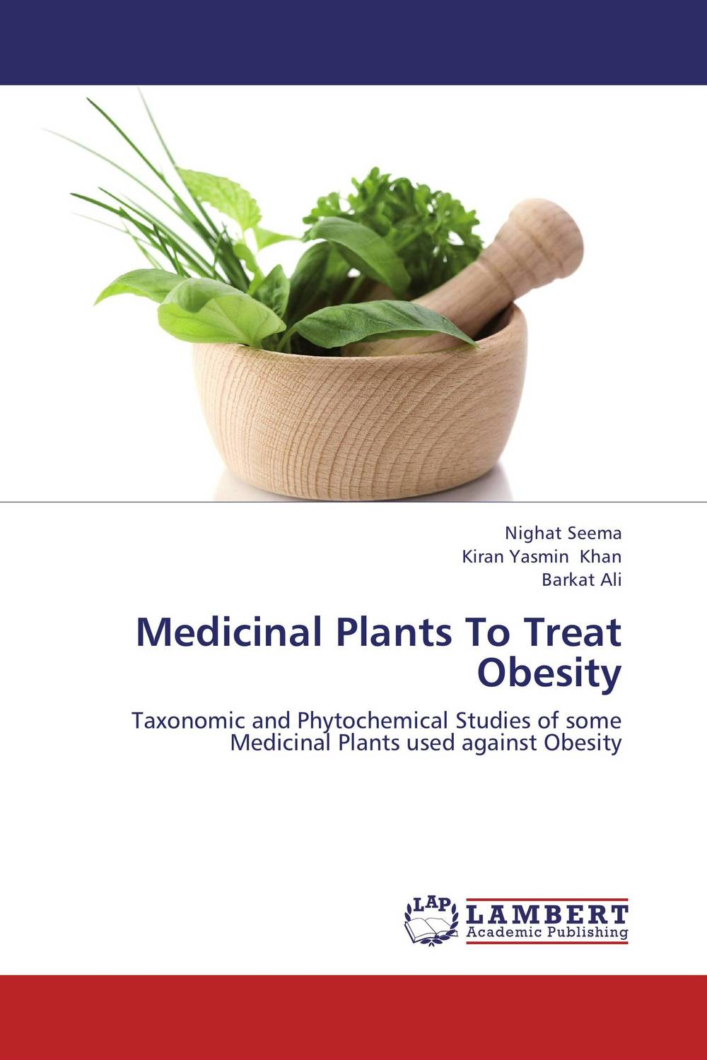 Medicinal Plants To Treat Obesity medicinal plants to treat obesity