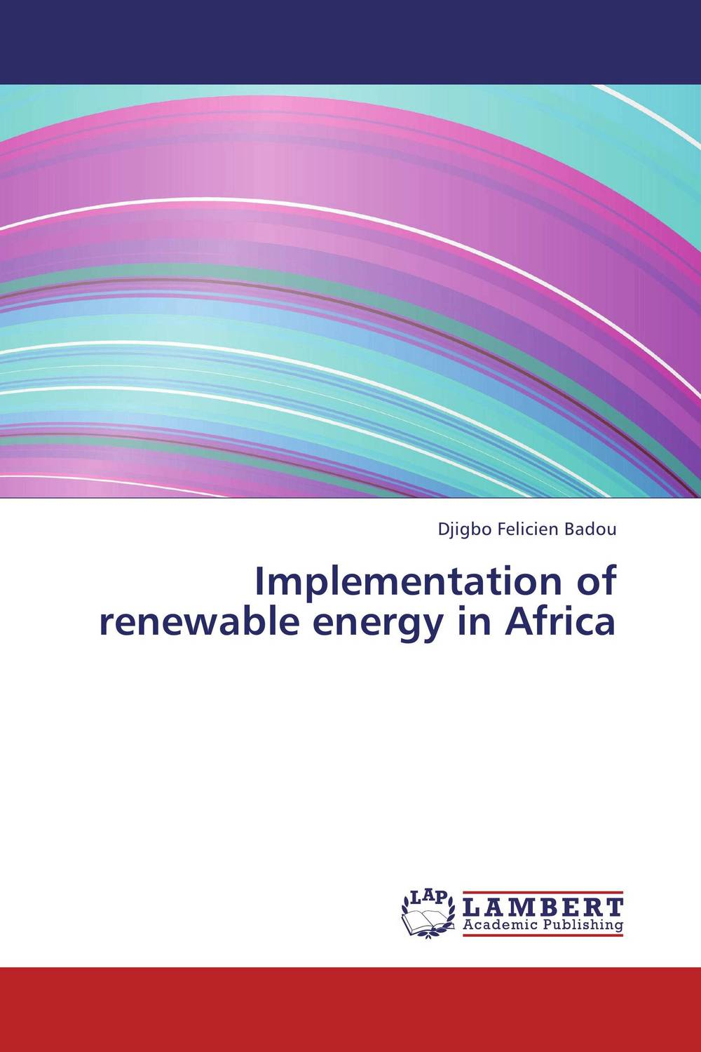 Implementation of renewable energy in Africa viruses infecting yam in ghana togo and benin in west africa