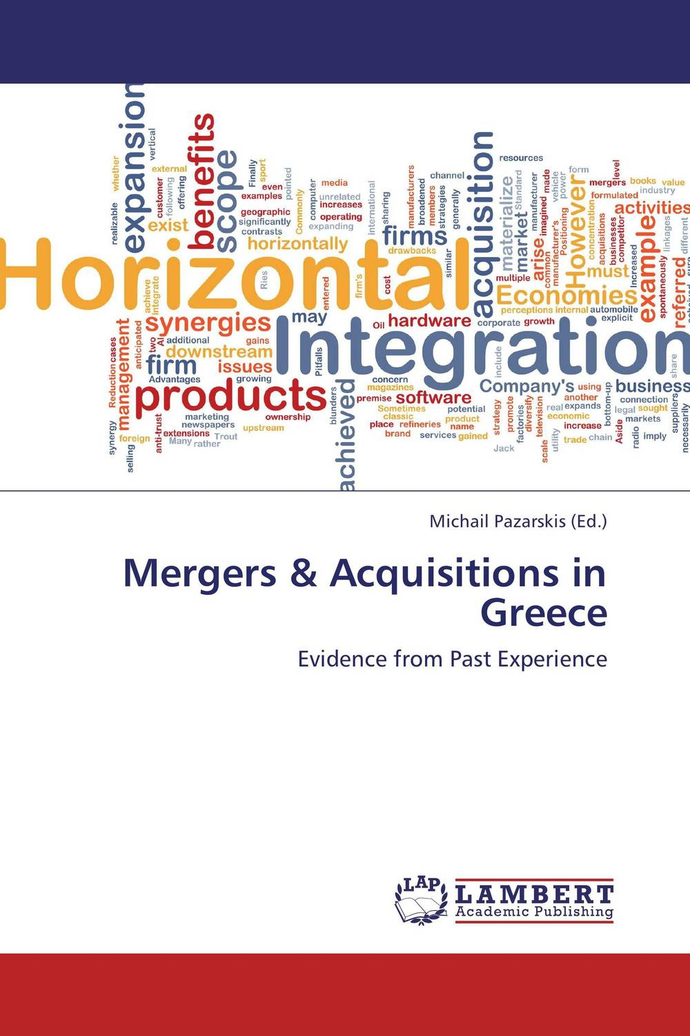 Mergers & Acquisitions in Greece bill snow mergers and acquisitions for dummies