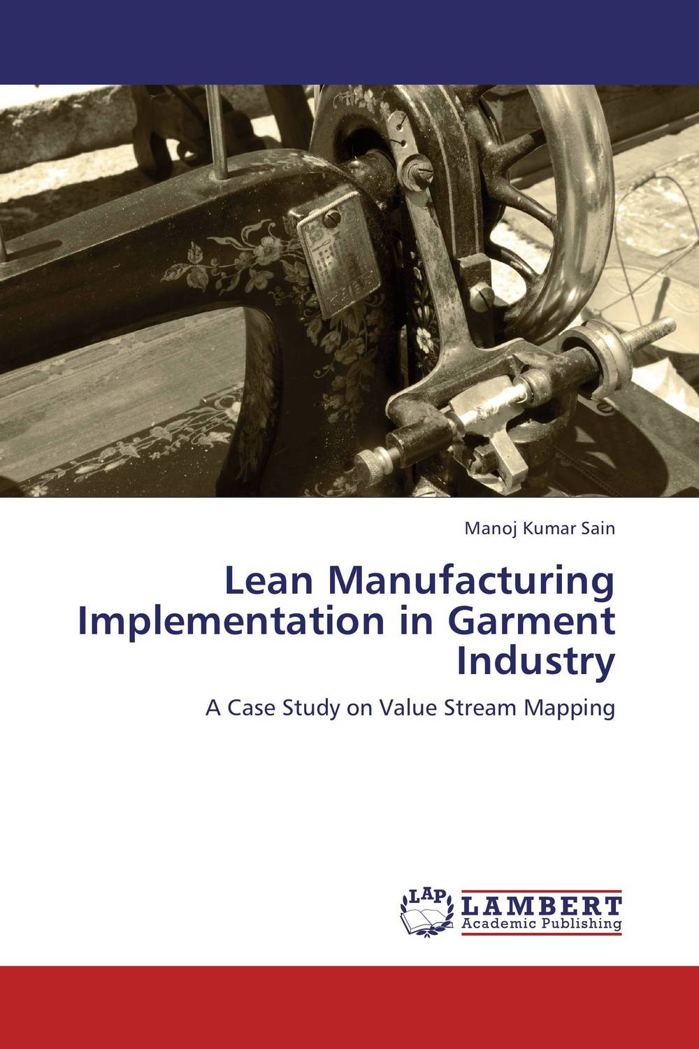 Lean Manufacturing Implementation in Garment Industry james paterson c lean auditing driving added value and efficiency in internal audit