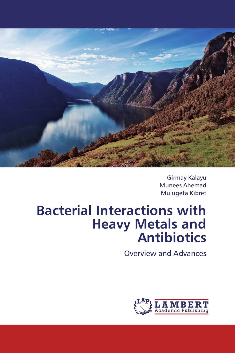 Bacterial Interactions with Heavy Metals and Antibiotics quisisana rimini 3 римини