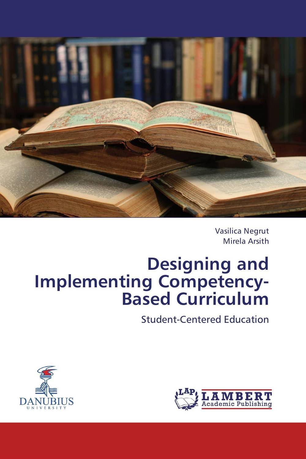 Designing and Implementing Competency-Based Curriculum kumar rakesh subhangi dutta and kumara shama handbook on implementing gender recognition