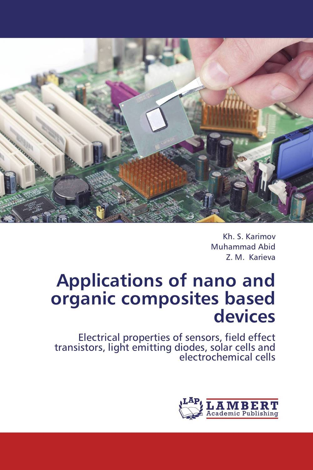 Applications of nano and organic composites based devices dennis hall g boronic acids preparation and applications in organic synthesis medicine and materials