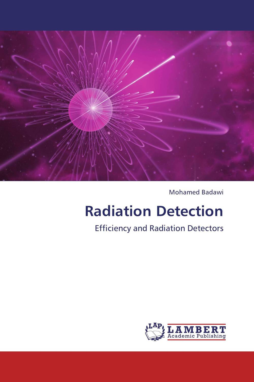 Radiation Detection nuclear radiation detector beta gamma x ray y ray b ray tube nuclear radiation dosimeter marble tester radioactive detector