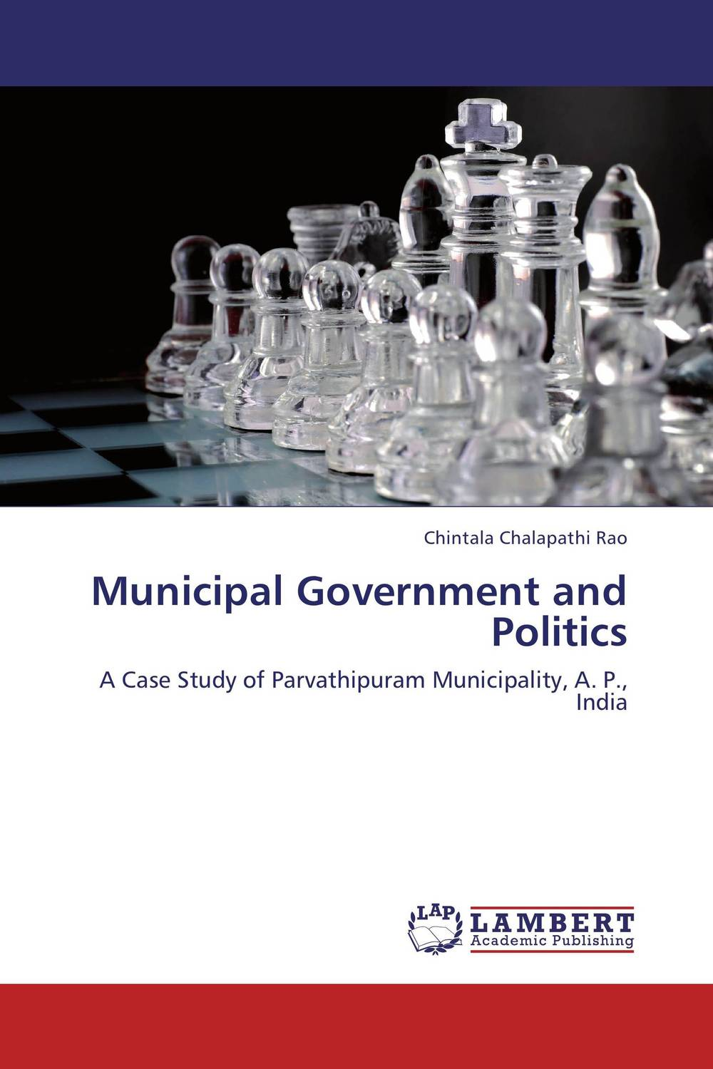 Municipal Government and Politics a study of the religio political thought of abdurrahman wahid