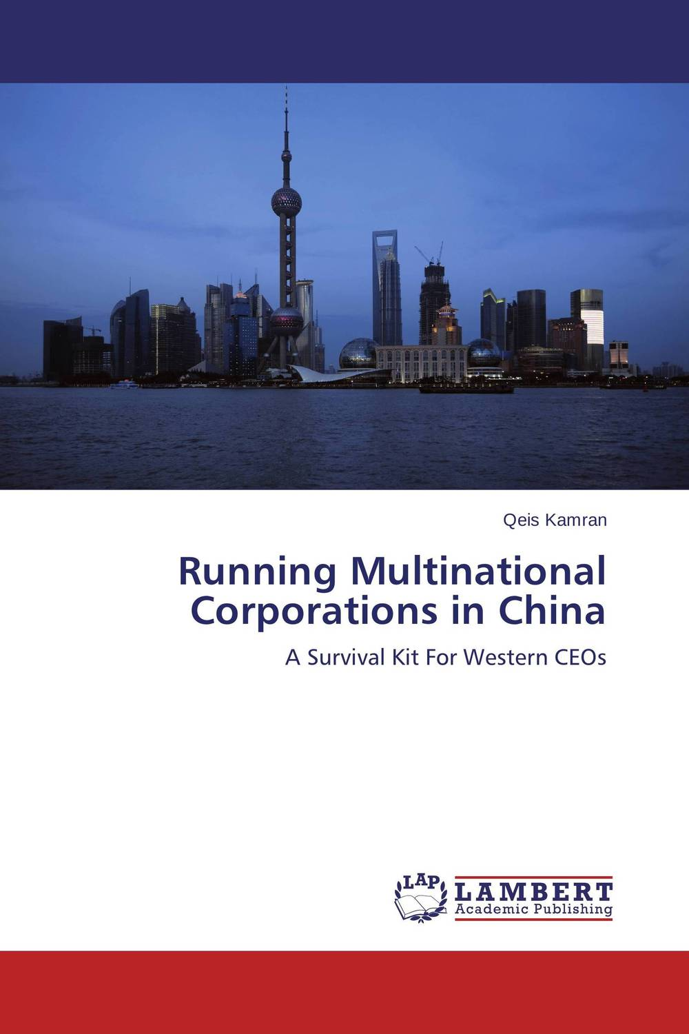 Running Multinational Corporations in China brown running on empty the furure of the automobile in an oil–short world cloth