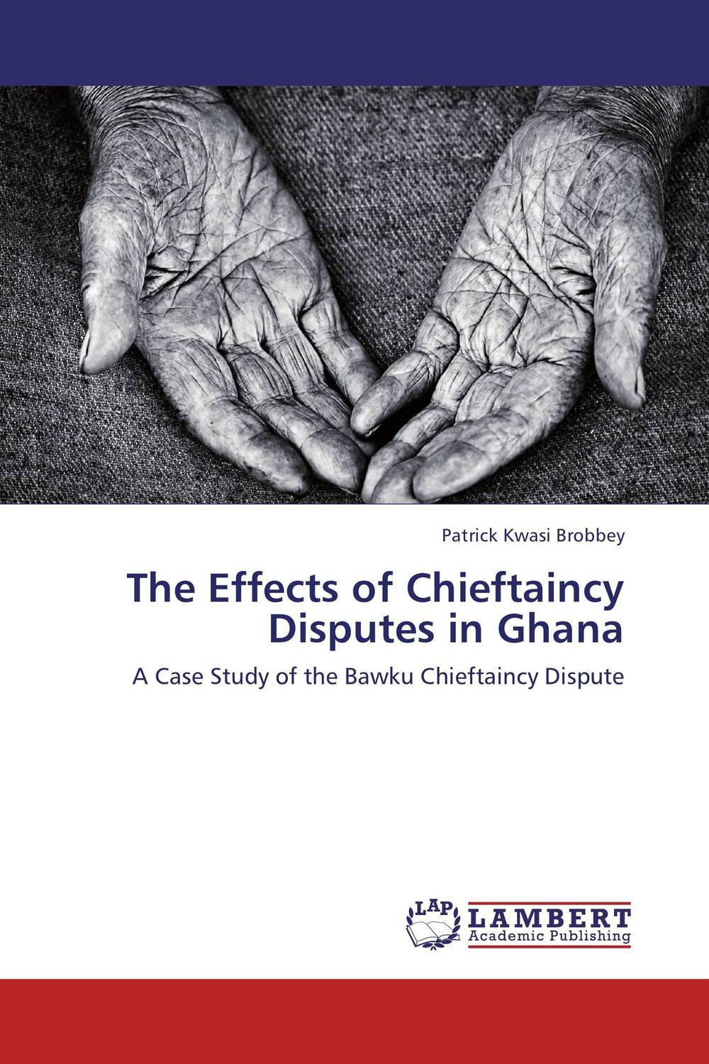 The Effects of Chieftaincy Disputes in Ghana the integration of ethnic kazakh oralmans into kazakh society