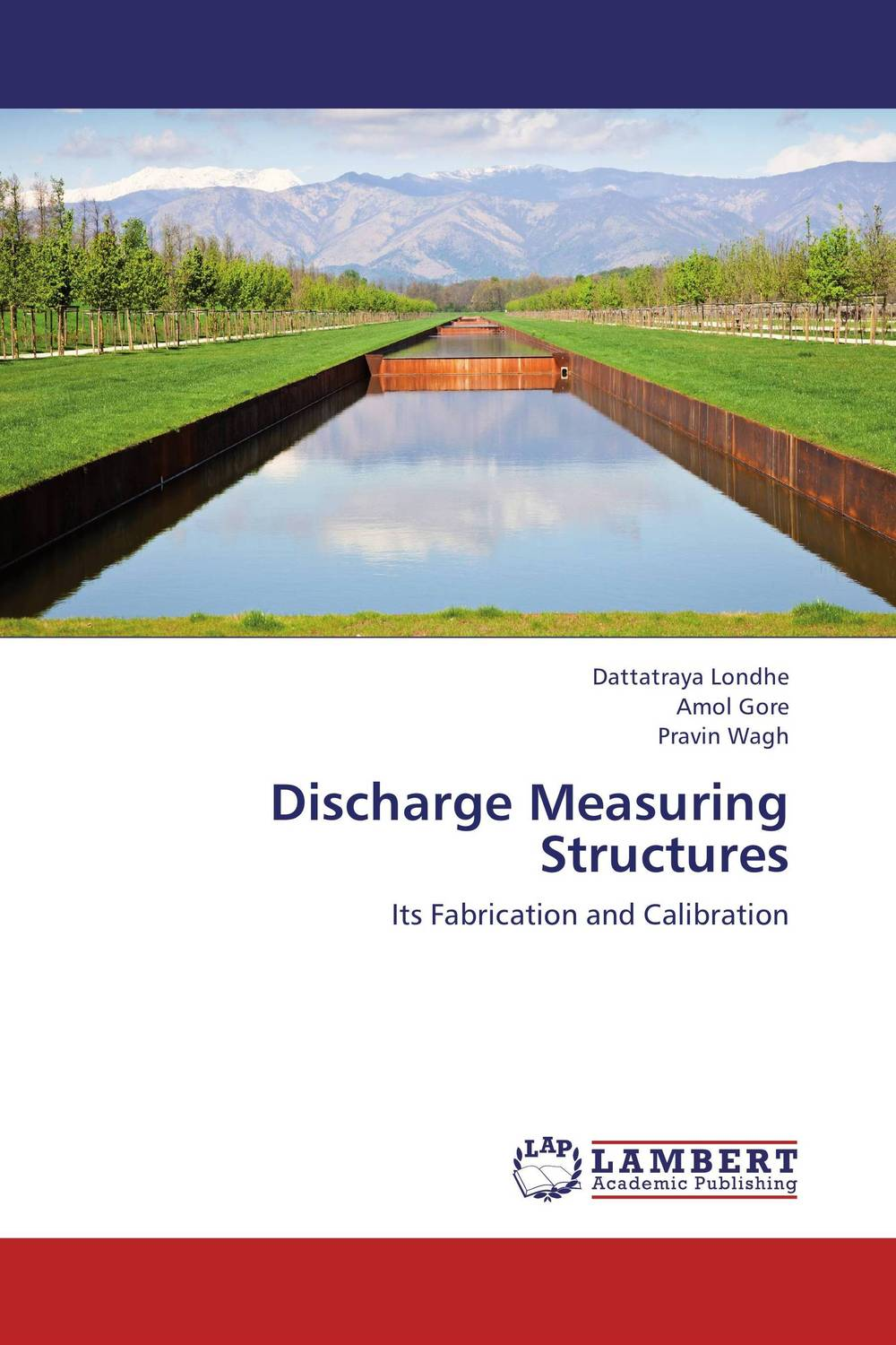 Discharge Measuring Structures brett kustigian mission driven educational leadership does it matter