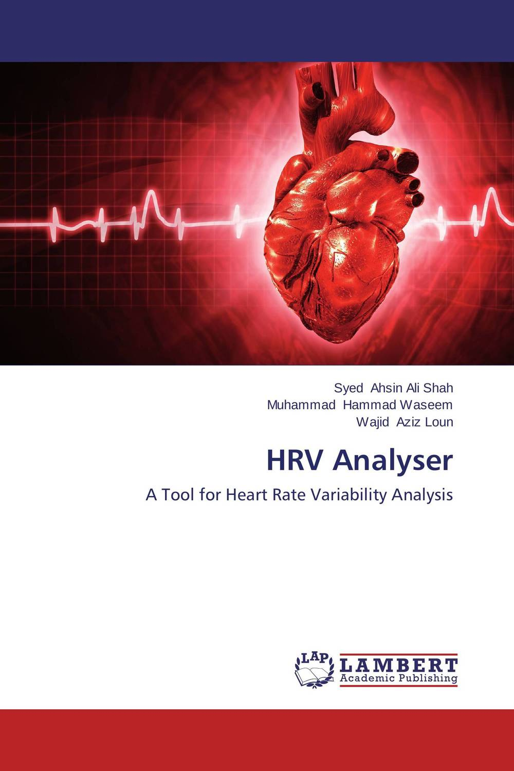 HRV Analyser measuring glycemic variability and predicting blood glucose levels