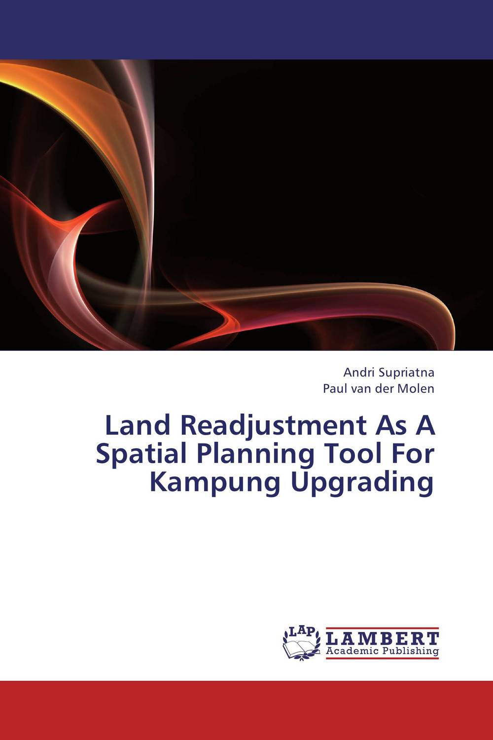 Land Readjustment As A Spatial Planning Tool For Kampung Upgrading put me in the zoo a book of colors
