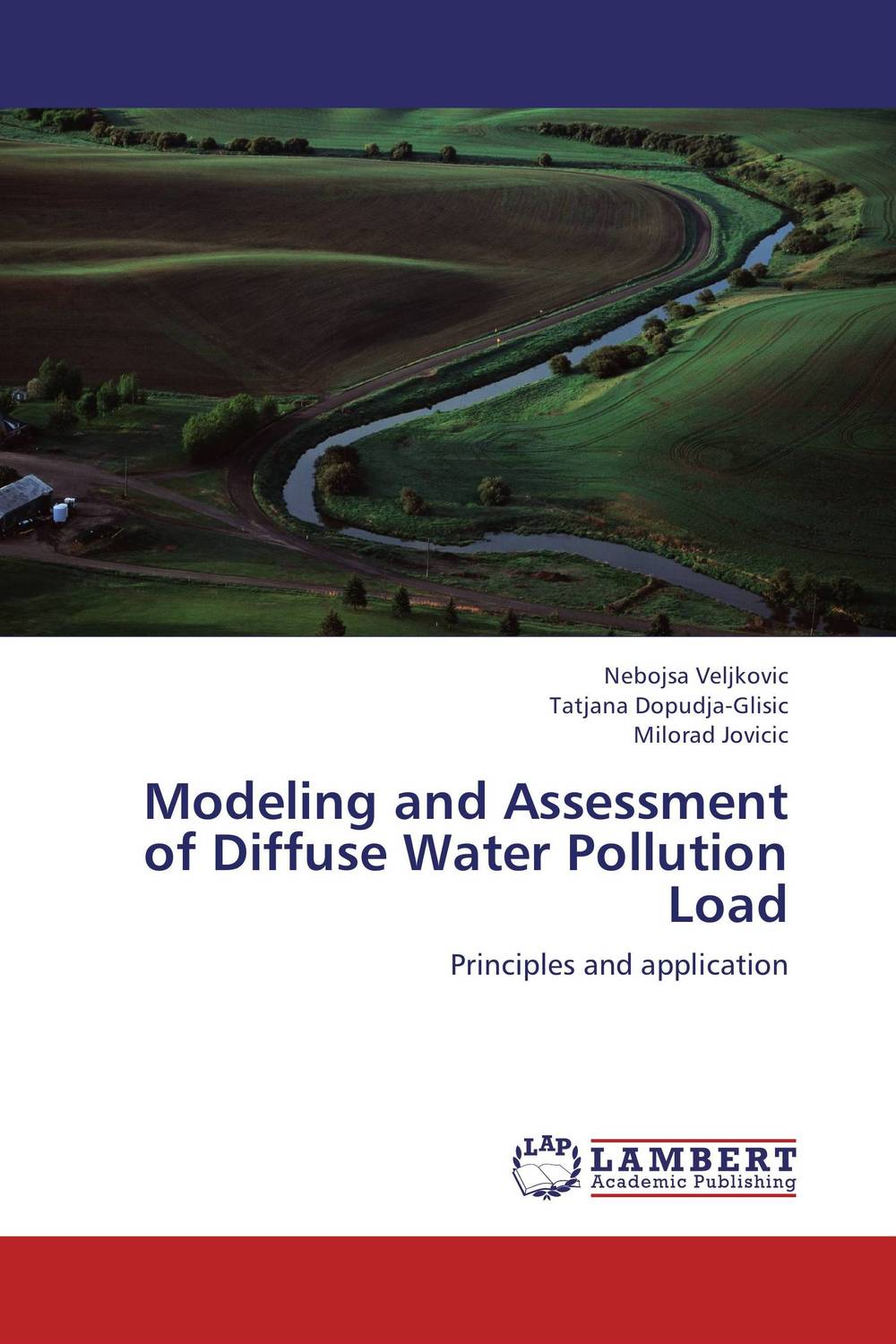 Modeling and Assessment of Diffuse Water Pollution Load n giusti diffuse entrepreneurship and the very heart of made in italy for fashion and luxury goods
