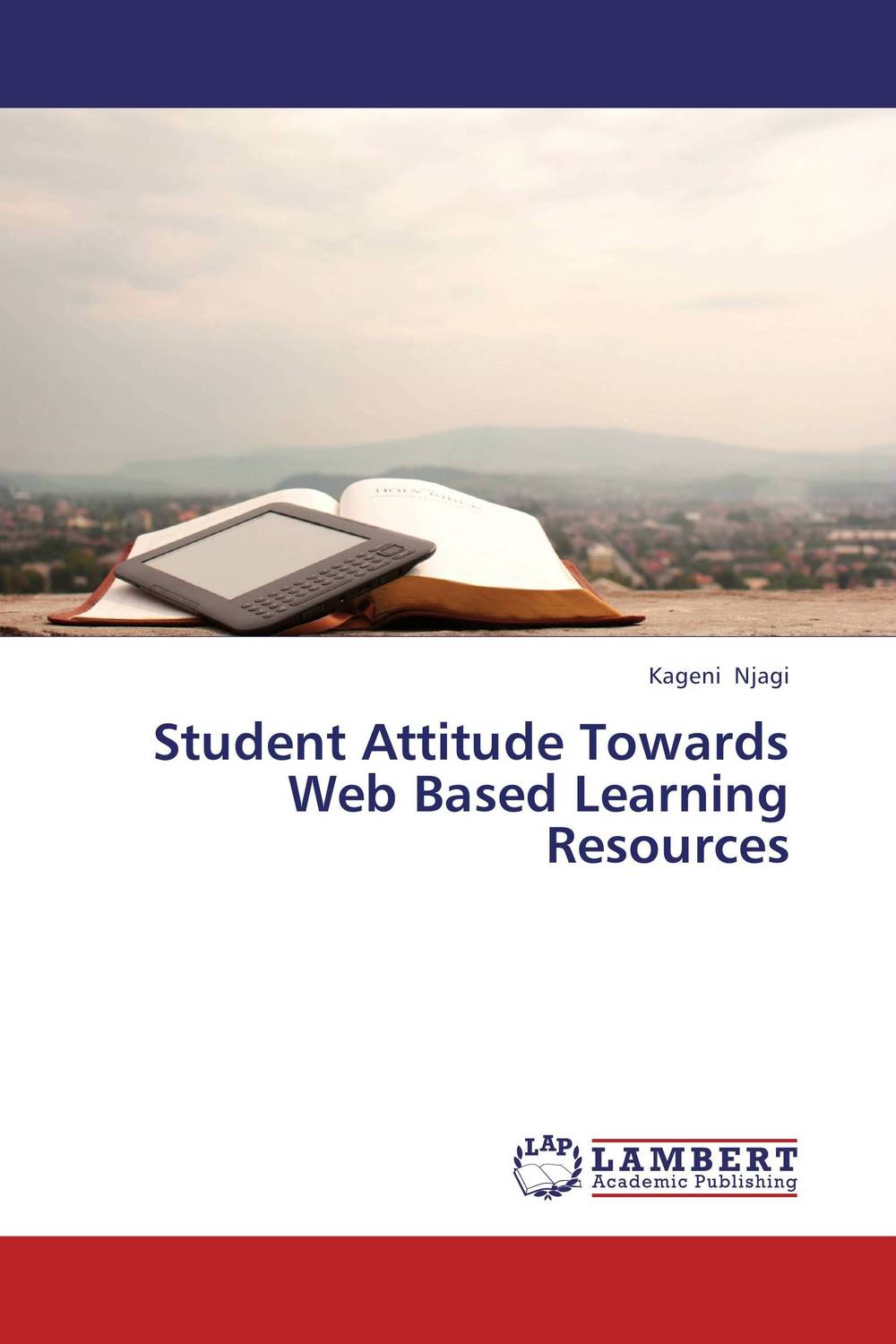Student Attitude Towards Web Based Learning Resources overview of web based business